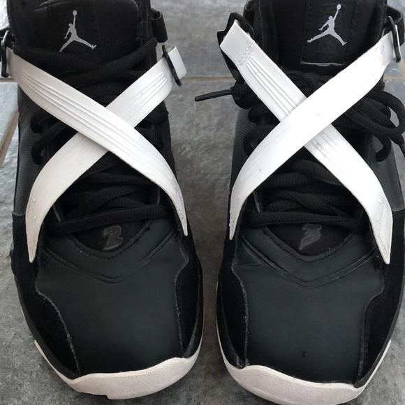 bac721711cd Jordan Shoes | Nike Air 80 | Poshmark